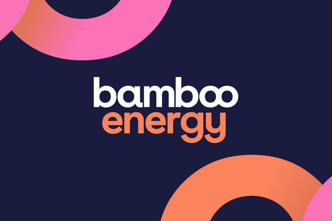 Bamboo Energy