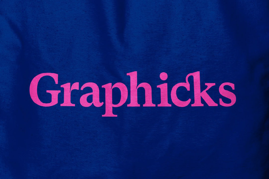 Graphicks