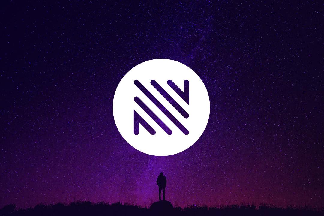Neon Century